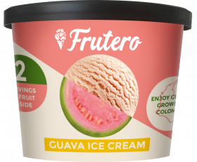 Guava Ice Cream (4)