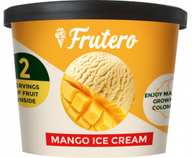 Mango Ice Cream (4)