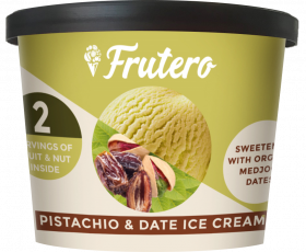 Pistachio & Date Ice Cream (4)