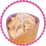 Pecan Pie-Dairy Free
