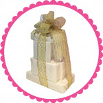Assorted Gift Tower