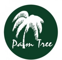 Palm Tree Market - Northern Liberties