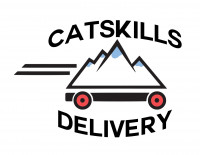 Catskills Delivery