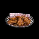 Hogs Chicken Wings half Kilo (3157kj)
