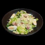 Caesar Salad (2010kJ)