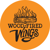 Wood-Fired Wings