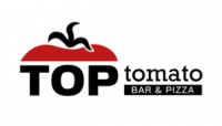 Top Tomato Bar & Pizza