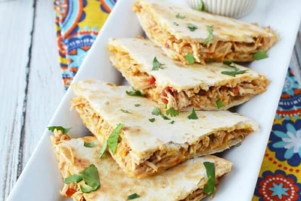 chicken-quesadillas-square-
