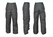 Winter Ski & Board Pants-Adult Pulse Cargo Pants