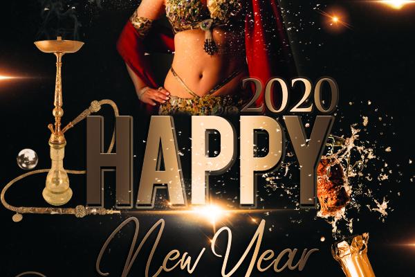 Alamodak New Year 2020 Flyer Post (1)