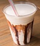 Gourmet Milkshake