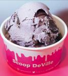 Scoop Selection Small Batch Ice Cream Scoop